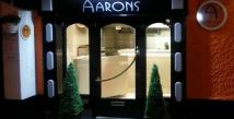Aarons