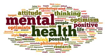 mental-health-word-cloud by khsu org